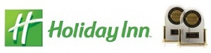 Holiday Inn Awarded Highest Guest Satisfaction - JD Powers